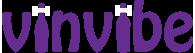 VinVibe logo